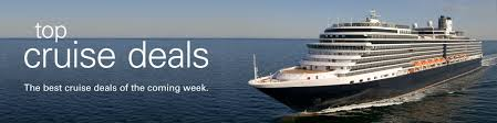useful tips about boat cruises from sydney