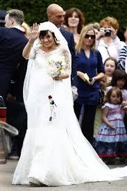 wedding dress for less allen s wedding dress for less smartbrideboutique