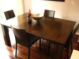 Wood Furniture Design Atlanta GA Furniture Refinishing  Repair - Furniture repair atlanta