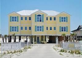 12 bedroom vacation rental gulf shores alabama rentals gulf shores vacation rentals