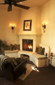 Bedroom Fireplace Ideas by 197 Best Focal Point Indoor Fireplace Ideas Images On Pinterest