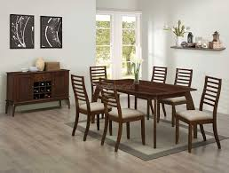 dining room table chairs dining tables sneakergreetcom table