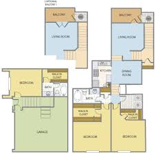 sanctuary at oglethorpe apartments in atlanta ga maa