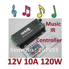 music led strip lights rgbw led controller 40key remote dimmer for rgbw led strip light