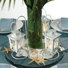 mini party lantern wedding centerpiece u2013 candy cake weddings