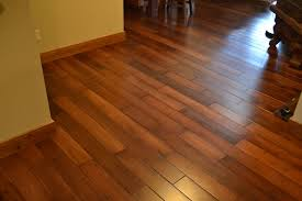 hardwood flooring hardwood floors enterprise wood products