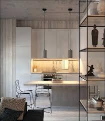 one room apartment design 1 bedroom apartment design ideas best one bedroom apartments ideas