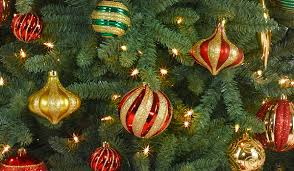 country christmas decorating ideas for home christmas tree market