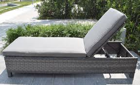 sun loungers image is loading with sun loungers new design