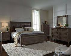 trishley 5 piece king bedroom weekends only furniture and