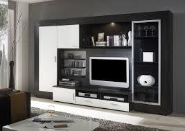 best wall unit entertainment centers ideas building a wall unit