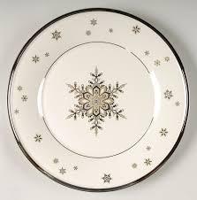 dinnerware reindeer dinnerware dinnerware