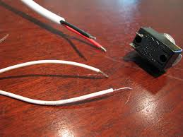 lights that don t need to be plugged in how to install your own led light strips sewelldirect com