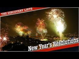 new year s setters the 3 most popular new year s resolutions and how to succeed in