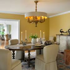 32 best paint yellow images on pinterest colors painting and