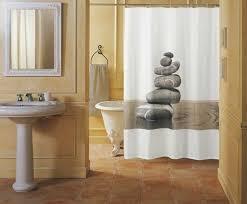 10 aclaraciones sobre ikea cortinas de bano tipos de cortinas para el cuarto de baño mil ideas de decoración