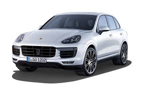 porsche suv in india maserati levante price in india images mileage features