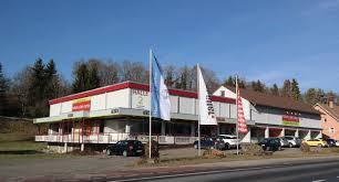 Esszimmer Bad Oeynhausen Fnungszeiten Startseite Möbel Outlet Center Gf P Ernst M Müller In Engen