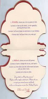 wedding card wordings for friends wedding invitation friends card wording wedding cards