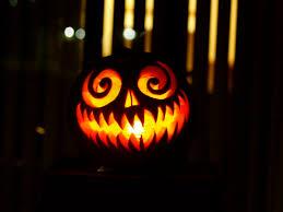 best 25 amazing pumpkin carving ideas on pinterest fun pumpkin