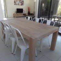 kmart kitchen furniture kmart tolix chairs thesecretconsul com