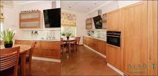wood kitchen furniture modern classics kitchen furniture alsotana