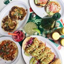 Instagram Ina Garten Food Bloggers Instagram Nyc Foodie Accounts To Follow