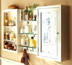 bathroom cabinet replacement shelves replacement shelves for medicine cabinet medicine cabinet