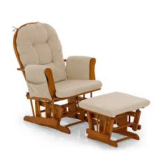 Gliding Rocking Chair Glider Chair Home U0026 Interior Design