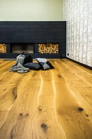 Cork Hardwood Flooring 53 Best Natural Hardwood U0026 Cork Flooring Images On Pinterest
