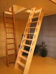 pull down attic ladder u2013 boothify me