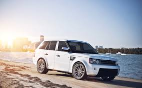 land rover white adv 1 white land rover range rover wallpapers 1680x1050 1445490