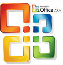 free office 2007 office 2007 professional free download setup webforpc