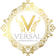 Company Of Interior Design by Versal Interiors Uae