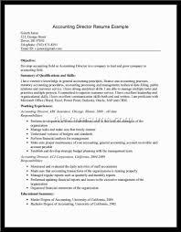 Customer Service Resume Objectives Objectives Free Resumes Sample Lpn Resume Objective Resume