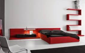 décoration chambre à coucher moderne chambre coucher moderne 2015 décoration moderne exclusive