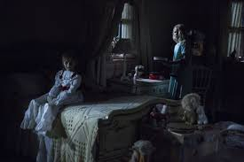 House Movies by 8 Movies To Watch After You See U0027annabelle Creation U0027