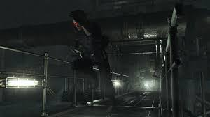 review resident evil 0 hd remaster