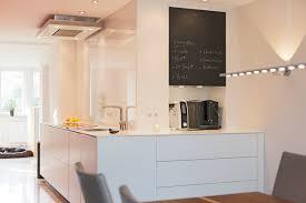 designer kaffeemaschinen nische für kaffeemaschine und trinkwassergerät