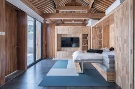 home design e decor shopping online modern living home design ideas inspiration and advice dwell
