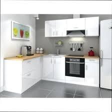 meuble de cuisine en verre porte pour meuble cuisine amazing fabulous top porte meuble
