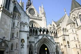 royal courts of justice floor plan the lawyer legal news and jobs advancing the business of law