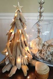 363 best christmas cheer images on pinterest cheer christmas