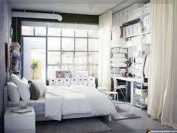 Kleines Schlafzimmer Design Kleine Schlafzimmer Ideen Ikea 010 Haus Design Ideen