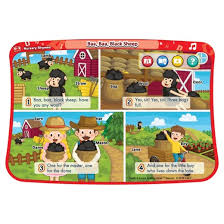 Vtech Write And Learn Desk Vtech Touch U0026 Learn Activity Desk Deluxe Numbers U0026 Shapes Target