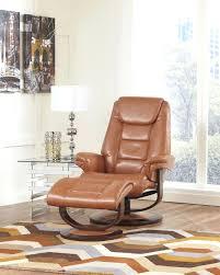 comfortable chair with ottoman comfortable chair with ottoman best comfy reading chair ideas on