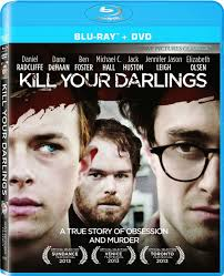 the allen ginsberg project kill your darlings outtakes