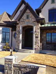 Castle Style Homes by Stones For Castle Style Homes Hearth And Home Distributors Of