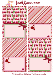 ugly christmas sweater party invitations free alesi info
