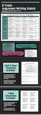 best 25 8th grade english ideas on pinterest 6th grade english